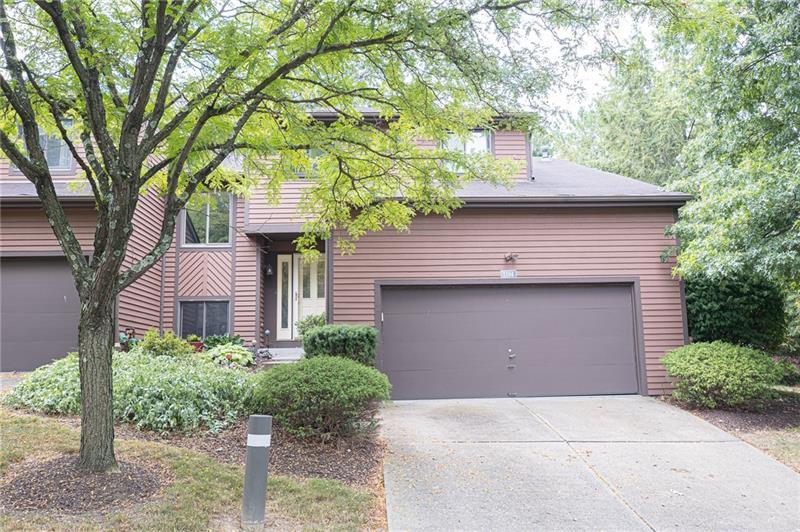 1104  Forest Edge Ct