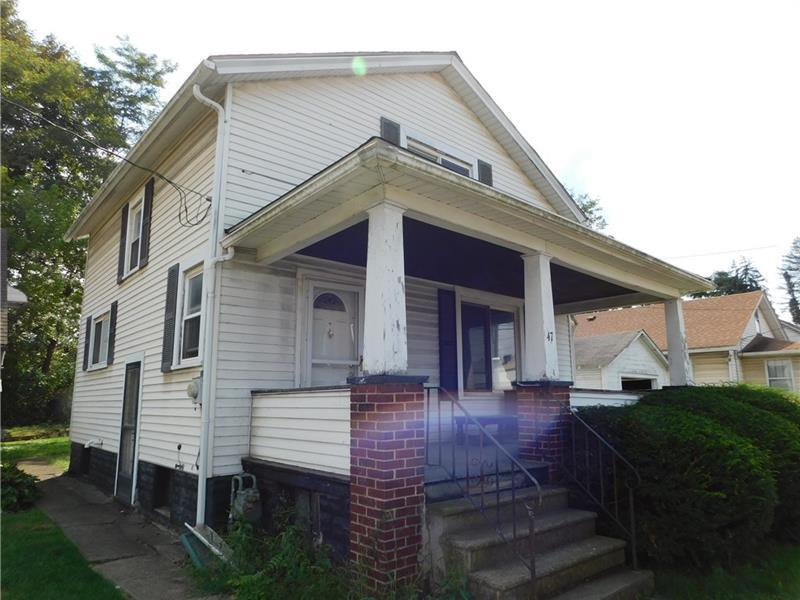 47  Franklin Ave