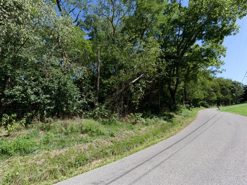 1427896 | Lot 4 Brown Road Butler 16002 | Lot 4 Brown Road 16002 | Lot 4 Brown Road Penn Twp 16002:zip | Penn Twp Butler South Butler County